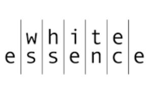 ホワイトエッセンス 料金